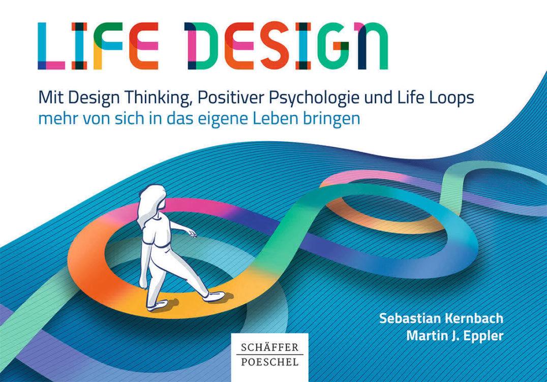 Cover Life Design